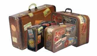 koffers-bedrukken