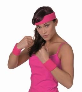 roze-zweetbandjes-ff9