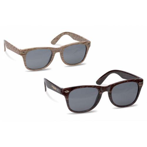 213e16c17802f5 Trendy zonnebril met logo bedrukken – de perfecte weggeefactie voor ...