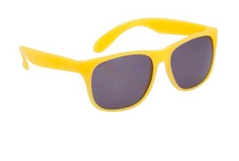 zonnebril goedkoop bedrukken